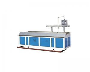 定型台(3米)